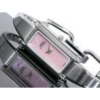 5000円以上送料無料 モントレス MONTRES 腕時計 MS-029-SSPK 【腕時計 低価格帯ウォッチ】 レビュー投稿で次回使える2000円クーポン全員にプレゼント