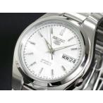 5000円以上送料無料 セイコー SEIKO セイコー5 SEIKO 5 自動巻き 腕時計 SNK601K1 【腕時計 海外インポート品】 レビュー投稿で次回使える2000円クーポン全員に