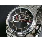 5000円以上送料無料 ケンテックス KENTEX コンフィデンス 腕時計 自動巻き E492M-01 【腕時計 国内正規品】 レビュー投稿で次回使える2000円クーポン全員にプレ