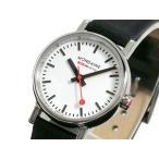 5000円以上送料無料 モンディーン MONDAINE 腕時計 A658.30301.11SBB 【腕時計 海外インポート品】 レビュー投稿で次回使える2000円クーポン全員にプレゼント