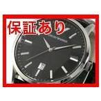 レビュー投稿で次回使える2000円クーポン全員にプレゼント 直送 エンポリオ アルマーニ EMPORIO ARMANI 腕時計 AR2411 【腕時計 海外インポート品】
