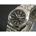 5000円以上送料無料 セイコー SEIKO セイコー5 SEIKO 5 自動巻き 腕時計 SYMA43J1 【腕時計 海外インポート品】 レビュー投稿で次回使える2000円クーポン全員に