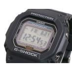 5000円以上送料無料 カシオ CASIO Gショック G-SHOCK タフソーラー 腕時計 G5600E-1 【腕時計 海外インポート品】 レビュー投稿で次回使える2000円クーポン全員