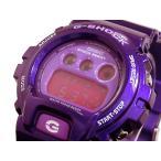 5000円以上送料無料 カシオ CASIO Gショック G-SHOCK クレイジーカラーズ 腕時計 ...