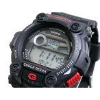 5000円以上送料無料 カシオ CASIO Gショック G-SHOCK 腕時計 G7900-1 【腕時計 海外インポート品】 レビュー投稿で次回使える2000円クーポン全員にプレゼント