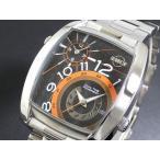 5000円以上送料無料 グランドール GRANDEUR デュアルタイム 腕時計 GSX026W5 【腕時計 低価格帯ウォッチ】 レビュー投稿で次回使える2000円クーポン全員にプレ