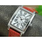 5000円以上送料無料 フォーエバー FOREVER 天然ダイヤ 腕時計 FL-330-SIWH-RED 【腕時計 国内正規品】 レビュー投稿で次回使える2000円クーポン全員にプレゼン