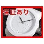 5000円以上送料無料 ディーゼル DIESEL クオーツ メンズ 腕時計 DZ1436 ホワイト 【腕時計 海外インポート品】 レビュー投稿で次回使える2000円クーポン全員に