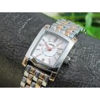5000円以上送料無料 グランドール GRANDEUR 腕時計 ESL047W1 【腕時計 低価格帯ウォッチ】 レビュー投稿で次回使える2000円クーポン全員にプレゼント