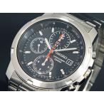 5000円以上送料無料 セイコー SEIKO クロノグラフ 腕時計 SNDB03P1 【腕時計 海外インポート品】 レビュー投稿で次回使える2000円クーポン全員にプレゼント