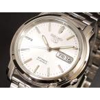 5000円以上送料無料 セイコー SEIKO セイコー5 SEIKO 5 自動巻き 腕時計 SNKK65K1 【腕時計 海外インポート品】 レビュー投稿で次回使える2000円クーポン全員に