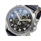 5000円以上送料無料 ルミノックス LUMINOX フィールドスポーツ 自動巻き 腕時計 1861 【在庫限り特価 腕時計】 レビュー投稿で次回使える2000円クーポン全員に