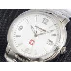 5000円以上送料無料 スイスミリタリー SWISS MILITARY 腕時計 15811232 【腕時計 海外インポート品】 レビュー投稿で次回使える2000円クーポン全員にプレゼント