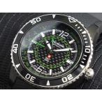 5000円以上送料無料 スイスミリタリー SWISS MILITARY 腕時計 16061874 【腕時計 海外インポート品】 レビュー投稿で次回使える2000円クーポン全員にプレゼント