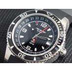 5000円以上送料無料 スイスミリタリー SWISS MILITARY 腕時計 16061837 【腕時計 海外インポート品】 レビュー投稿で次回使える2000円クーポン全員にプレゼント
