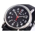 5000円以上送料無料 タイメックス TIMEX ウィークエンダー 腕時計 T2N647 【腕時計 海外インポート品】 レビュー投稿で次回使える2000円クーポン全員にプレゼン