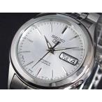 5000円以上送料無料 セイコー SEIKO セイコー5 SEIKO 5 自動巻き 腕時計 SNKL15J1 【腕時計 海外インポート品】 レビュー投稿で次回使える2000円クーポン全員に