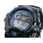 5000円以上送料無料 カシオ CASIO Gショック G-SHOCK G-LIDE 腕時計 GLX6900-1 【腕時計 海外インポート品】 レビュー投稿で次回使える2000円クーポン全員にプ