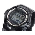 5000円以上送料無料 カシオ CASIO ベビーG BABY-G カラーディスプレイ 腕時計BG-169R-1 【腕時計 海外インポート品】 レビュー投稿で次回使える2000円クーポン