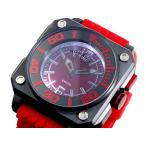5000円以上送料無料 ロマゴ ROMAGO COOL 腕時計 RM018-0073PL-RD 【腕時計 海外インポート品】 レビュー投稿で次回使える2000円クーポン全員にプレゼント