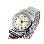 5000円以上送料無料 クロトン CROTON 腕時計 RT-140L-4 【腕時計 国内正規品】 レビュー投稿で次回使える2000円クーポン全員にプレゼント