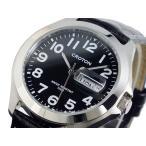 5000円以上送料無料 クロトン CROTON 腕時計 RT-144M-1 【腕時計 国内正規品】 レビュー投稿で次回使える2000円クーポン全員にプレゼント