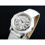 5000円以上送料無料 ロマネッティ ROMANETTE 腕時計 RE-3521L-3 【 】 レビュー投稿で次回使える2000円クーポン全員にプレゼント