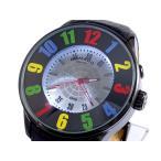5000円以上送料無料 ロマゴ ROMAGO HARMONY 腕時計 RM007-0053ST-RD 【腕時計 海外インポート品】 レビュー投稿で次回使える2000円クーポン全員にプレゼント