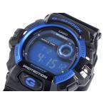 5000円以上送料無料 カシオ CASIO Gショック G-SHOCK 腕時計 G8900A-1 【腕時計 海外インポート品】 レビュー投稿で次回使える2000円クーポン全員にプレゼント