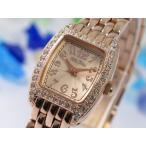 5000円以上送料無料 フォリフォリ FOLLI FOLLIE 腕時計 WF5R142BPP 【腕時計 海外インポート品】 レビュー投稿で次回使える2000円クーポン全員にプレゼント