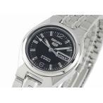 5000円以上送料無料 セイコー SEIKO セイコー5 SEIKO 5 自動巻き 腕時計 SYMK33J1 【腕時計 海外インポート品】 レビュー投稿で次回使える2000円クーポン全員に