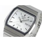 5000円以上送料無料 セイコー SEIKO セイコー5 SEIKO 5 自動巻き 腕時計 SNXK95J1 【腕時計 海外インポート品】 レビュー投稿で次回使える2000円クーポン全員に