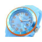 5000円以上送料無料 アバランチ AVALANCHE クオーツ 腕時計 AV-1019S-BO-40 ブルー 【腕時計 海外インポート品】 レビュー投稿で次回使える2000円クーポン全員