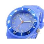 5000円以上送料無料 アバランチ AVALANCHE クオーツ 腕時計 AVM-1013S-BU ブルー 【腕時計 海外インポート品】 レビュー投稿で次回使える2000円クーポン全員に
