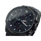 5000円以上送料無料 カシオ CASIO エディフィス EDIFICE 腕時計 EQWA1110DC-1A 【腕時計 海外インポート品】 レビュー投稿で次回使える2000円クーポン全員にプ