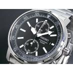 5000円以上送料無料 セイコー SEIKO クロノグラフ 腕時計 SNN223P1 【腕時計 海外インポート品】 レビュー投稿で次回使える2000円クーポン全員にプレゼント