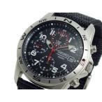 5000円以上送料無料 セイコー SEIKO クロノグラフ メンズ 腕時計 SND399P ブラック 【腕時計 海外インポート品】 レビュー投稿で次回使える2000円クーポン全員