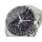 5000円以上送料無料 セイコー SEIKO スポーチュラ クロノグラフ 腕時計 SNAE99P1 【腕時計 海外インポート品】 レビュー投稿で次回使える2000円クーポン全員に