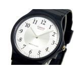 5000円以上送料無料 カシオ CASIO クオーツ 腕時計 MQ24-7B3 【腕時計 海外インポート品】 レビュー投稿で次回使える2000円クーポン全員にプレゼント