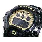 10000円以上送料無料 カシオ CASIO Gショック G-SHOCK クレイジーカラーズ 腕時計...