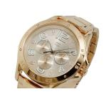 5000円以上送料無料 トミー ヒルフィガー TOMMY HILFIGER レディース 腕時計 1781171 【腕時計 海外インポート品】 レビュー投稿で次回使える2000円クーポン全