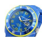 5000円以上送料無料 アバランチ AVALANCHE 腕時計 AV-1019S-BY-44 【腕時計 海外インポート品】 レビュー投稿で次回使える2000円クーポン全員にプレゼント