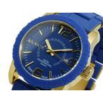 5000円以上送料無料 アバランチ AVALANCHE 腕時計 AV-1024-BUGD ブルー×ゴールド 【腕時計 海外インポート品】 レビュー投稿で次回使える2000円クーポン全員に