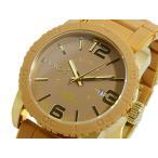 5000円以上送料無料 アバランチ AVALANCHE 腕時計 AV-1024-BRGD ブラウン×ゴールド 【腕時計 海外インポート品】 レビュー投稿で次回使える2000円クーポン全員