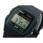 5000円以上送料無料 カシオ CASIO スタンダード デジタルクオーツ 腕時計 F91W-3 【腕時計 海外インポート品】 レビュー投稿で次回使える2000円クーポン全員に