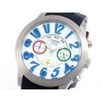 5000円以上送料無料 オレオール AUREOLE クロノグラフ 腕時計 SW-577M-3 【腕時計 国内正規品】 レビュー投稿で次回使える2000円クーポン全員にプレゼント