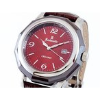 5000円以上送料無料 ロマネッティ ROMANETTE セラミック 腕時計 RE-3521M-9 【 】 レビュー投稿で次回使える2000円クーポン全員にプレゼント