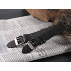 5000円以上送料無料 本革 カーフ メンズ 腕時計 替えベルト PLCSB20-20-BR ブラウン 【腕時計 腕時計関連用品】 レビュー投稿で次回使える2000円クーポン全員に