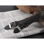 5000円以上送料無料 本革 カーフ メンズ 腕時計 替えベルト PLCSB20-22-BR ブラウン 【腕時計 腕時計関連用品】 レビュー投稿で次回使える2000円クーポン全員に