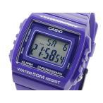 5000円以上送料無料 カシオ CASIO クオーツ メンズ デジタル 腕時計 W-215H-6A 【腕時計 海外インポート品】 レビュー投稿で次回使える2000円クーポン全員にプ